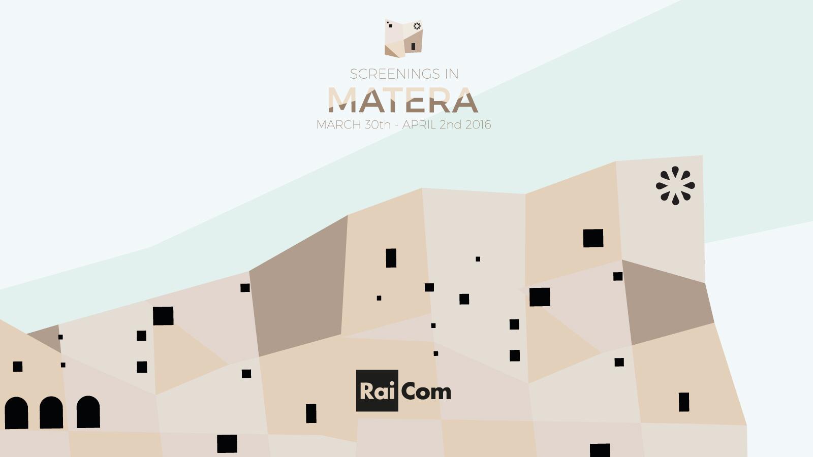 matera x sito-01