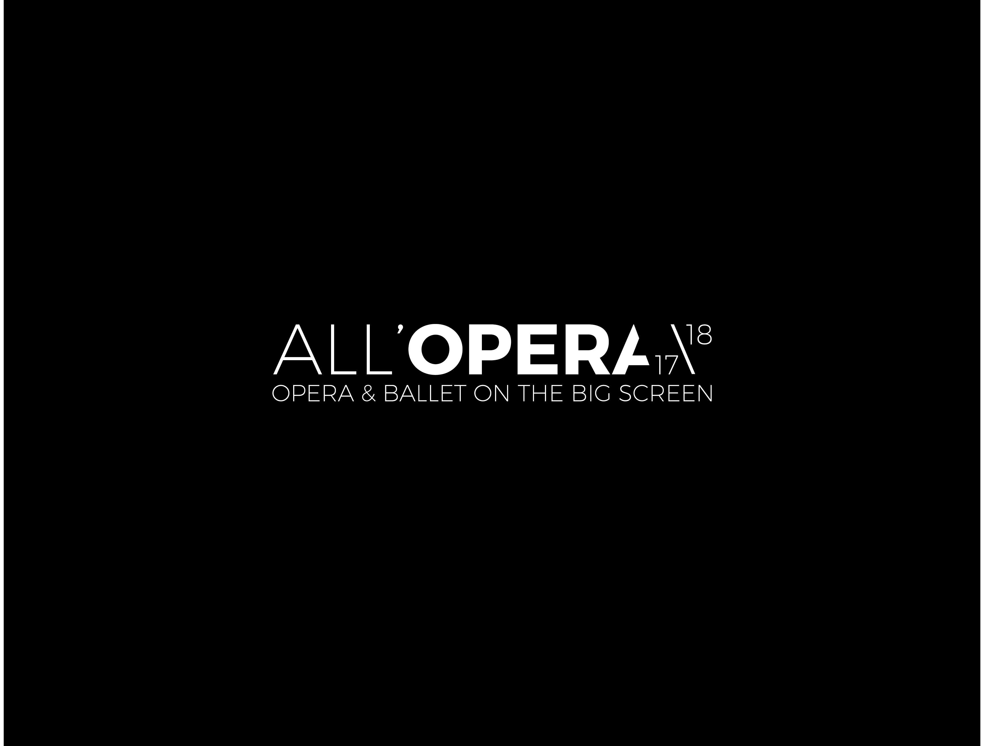 LOGO-ALLOPERA-17-18-01