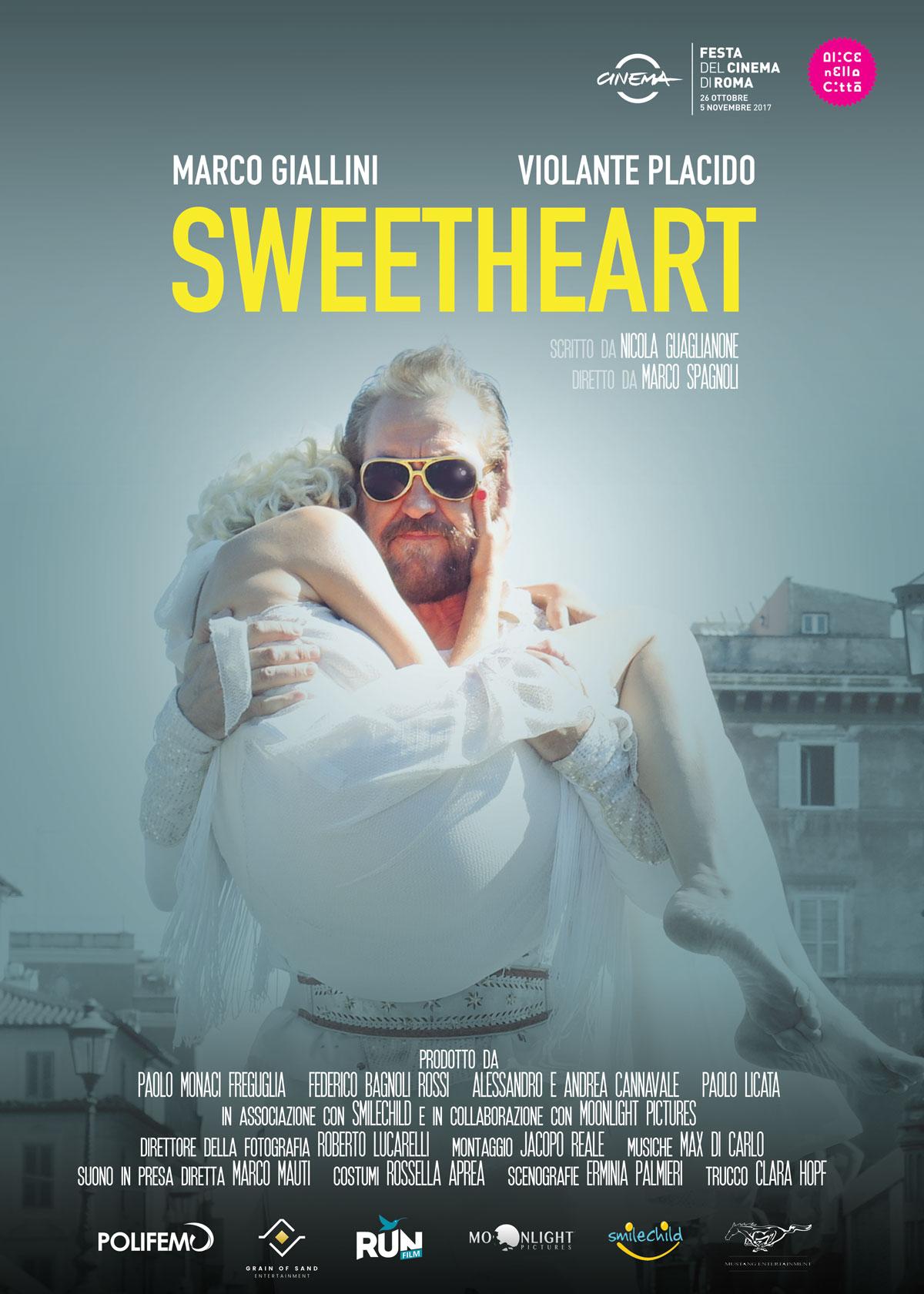 sweetheart-giallini-web