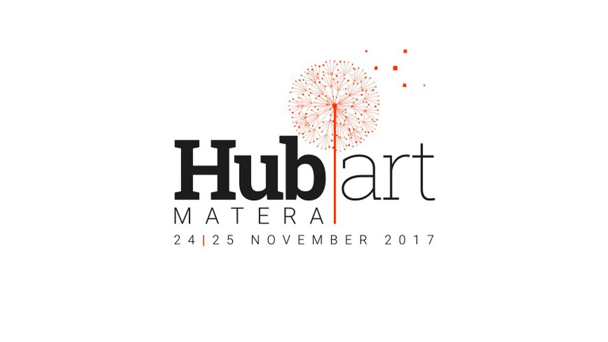 hubart-matera-logo