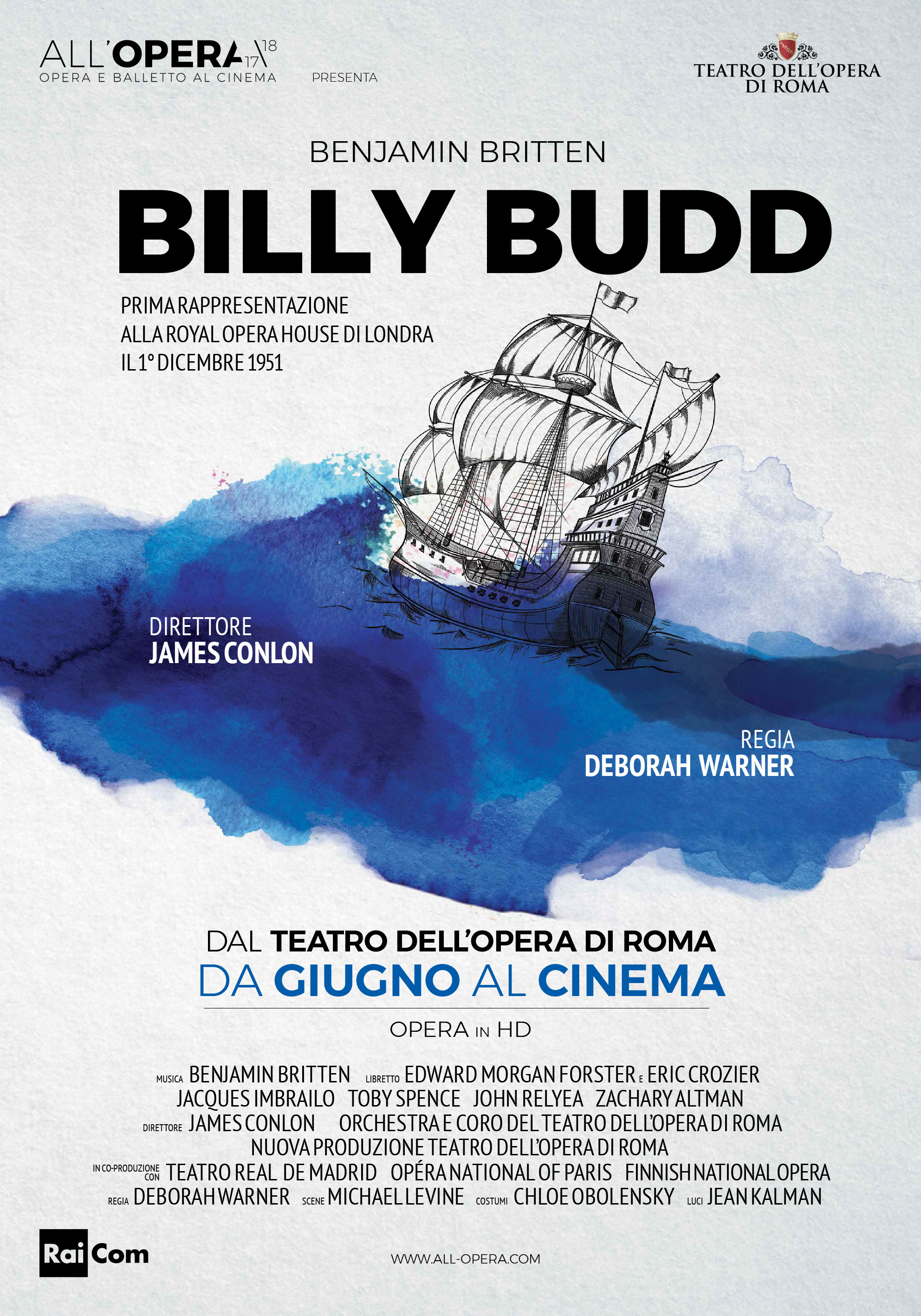 BILLYBUDD_CIN_IT_70X100_170829