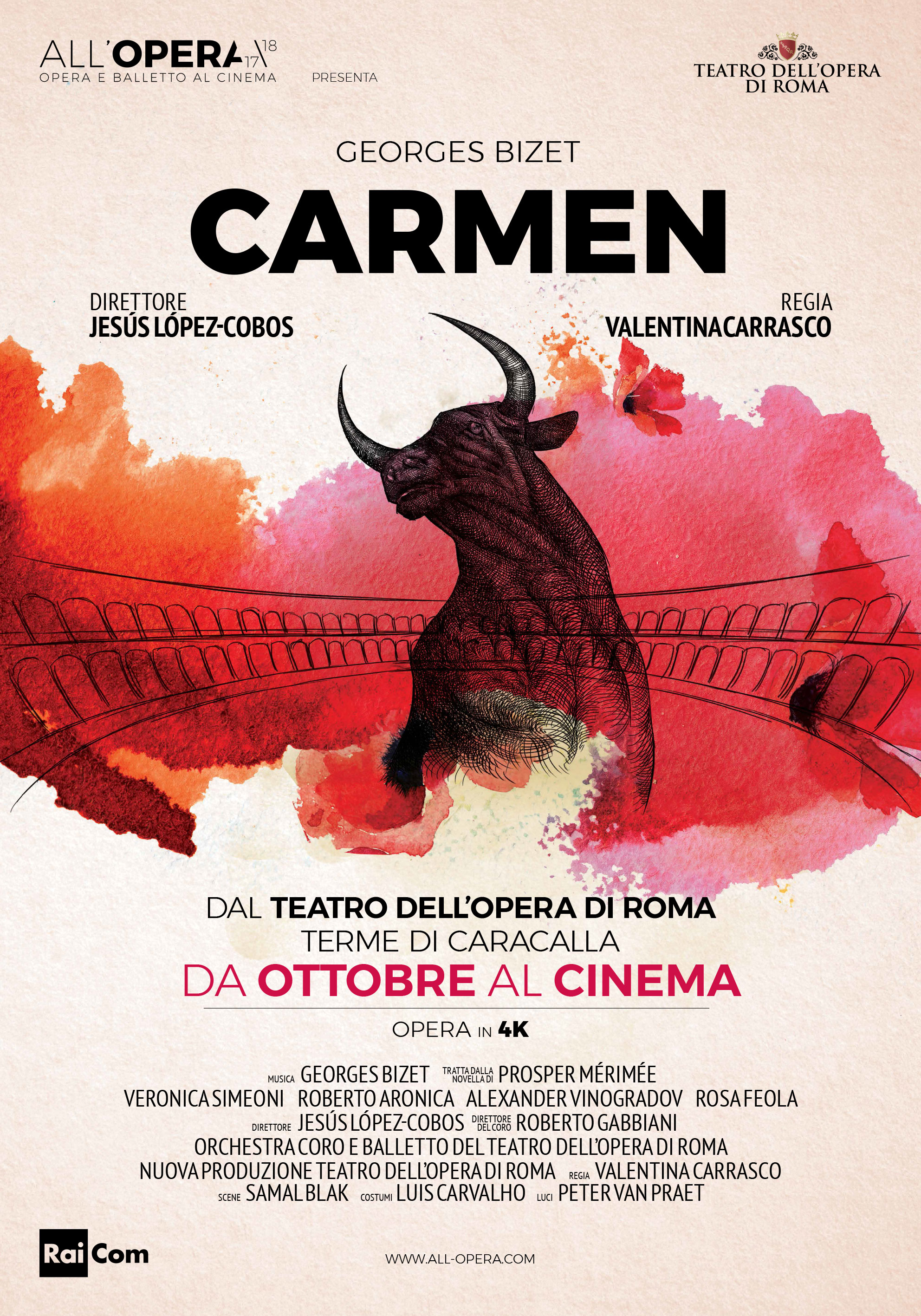 CARMEN_CIN_IT_70X100_170829