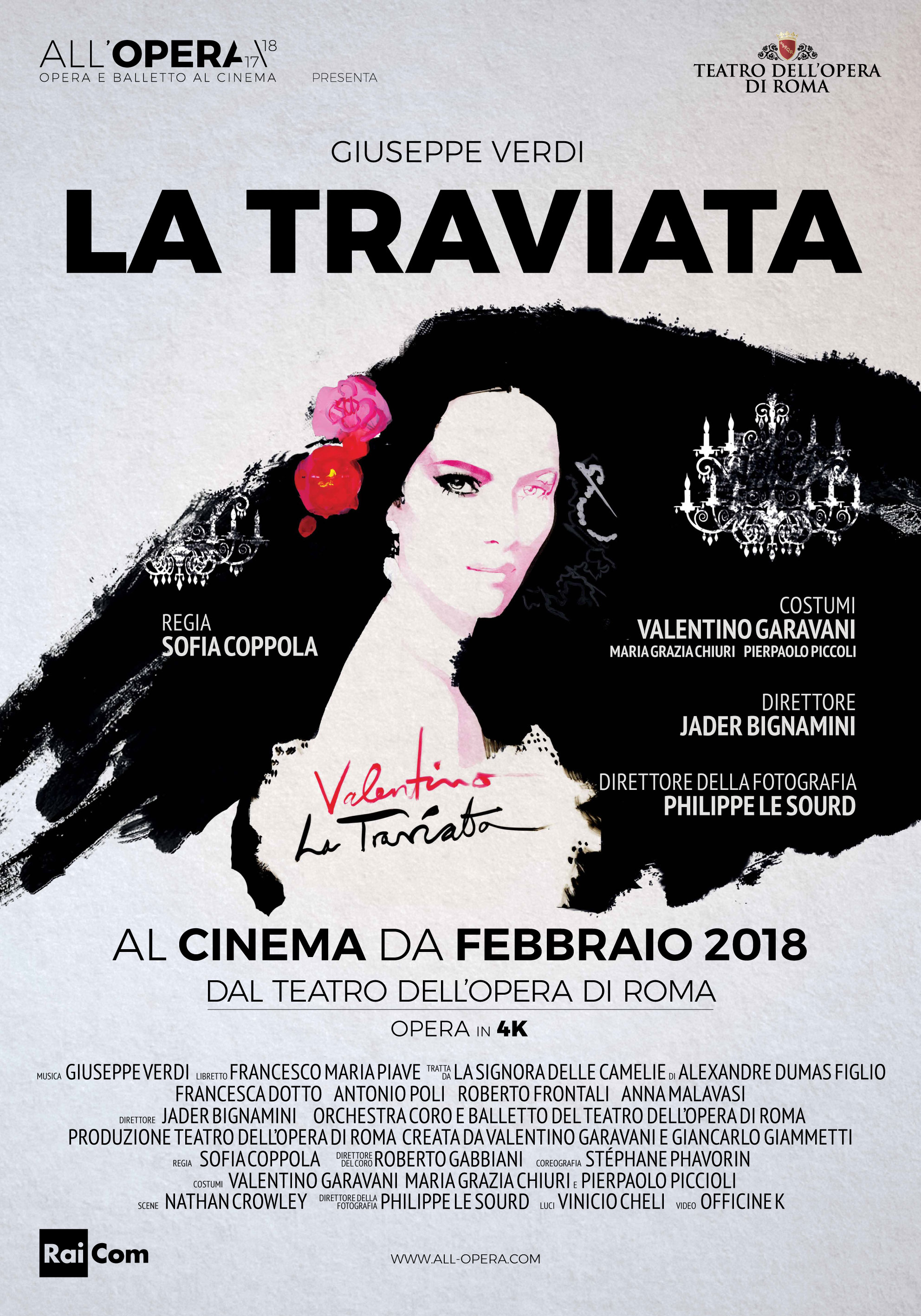 LATRAVIATA_CIN_IT_70X100_170825