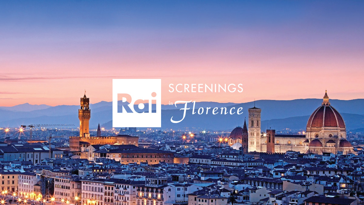 screeningsonflorence