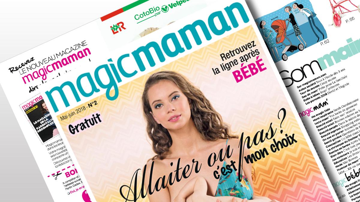 magicmaman-0