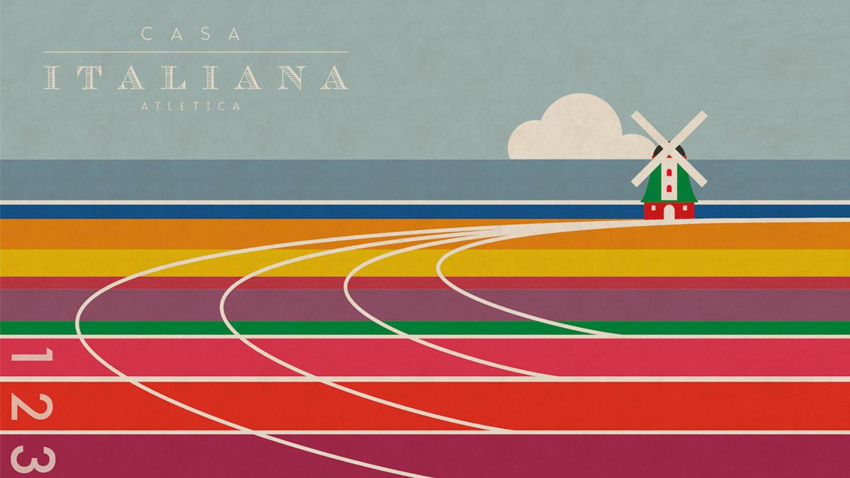 casa-italiana-olanda-atletica