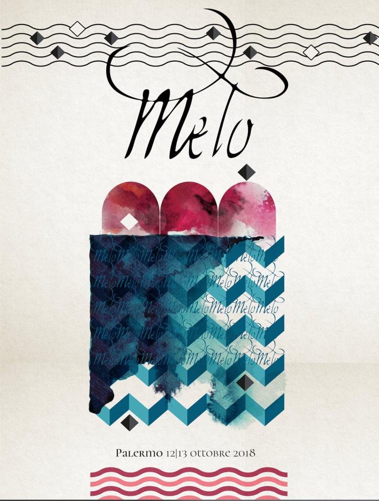 melò-06