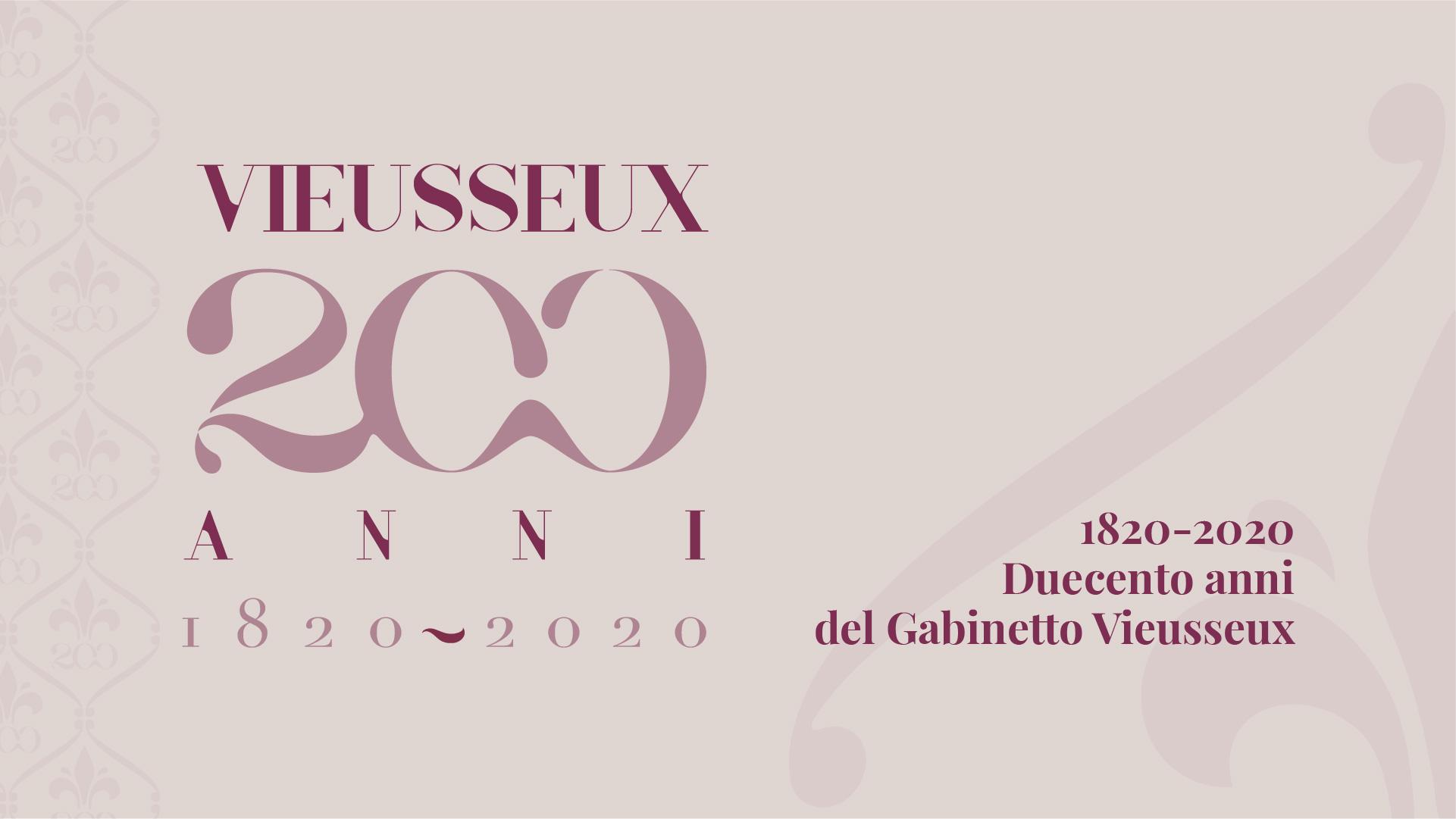 200vieusseux-grafica web-01