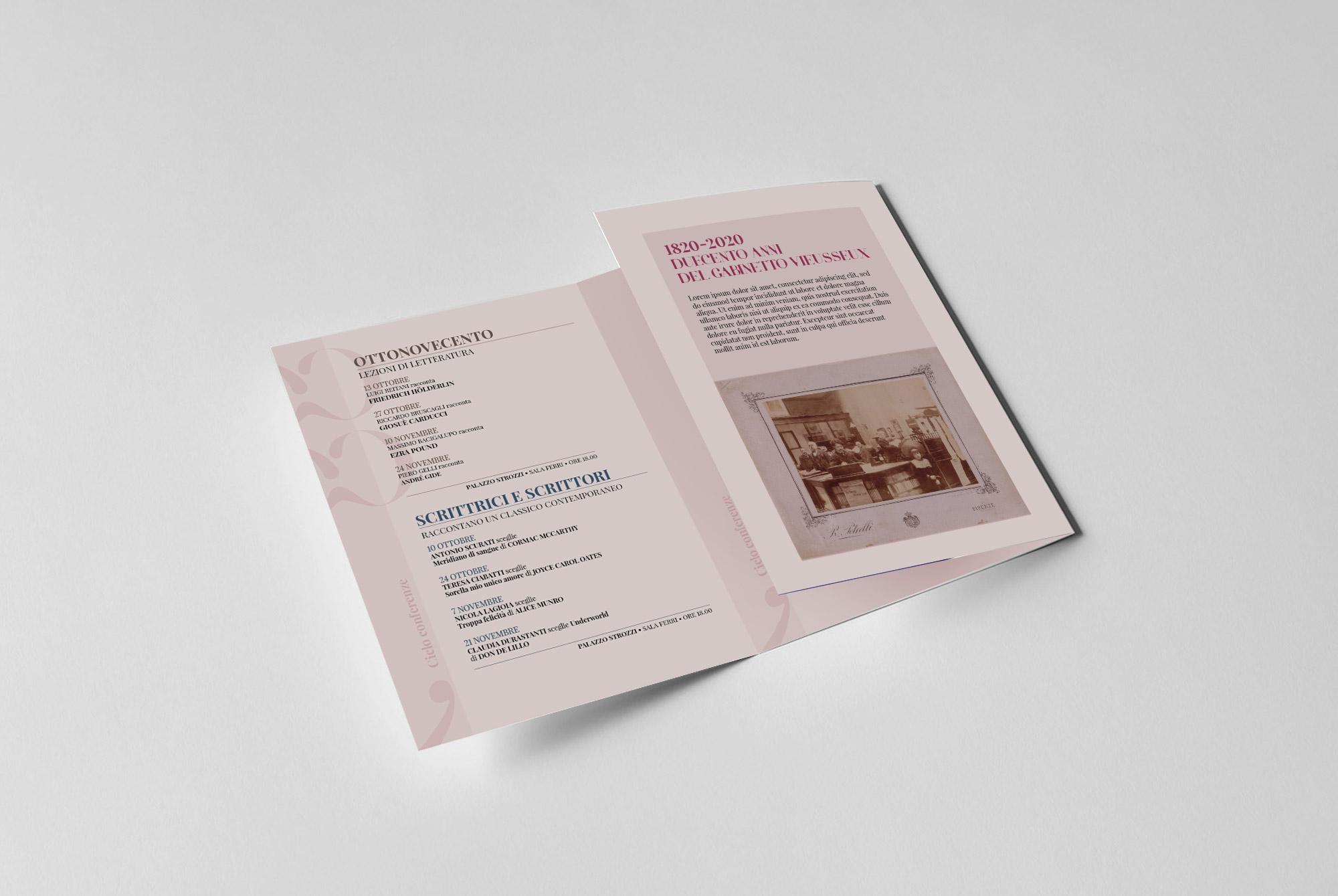 vieusseux-leaflet-dentro1