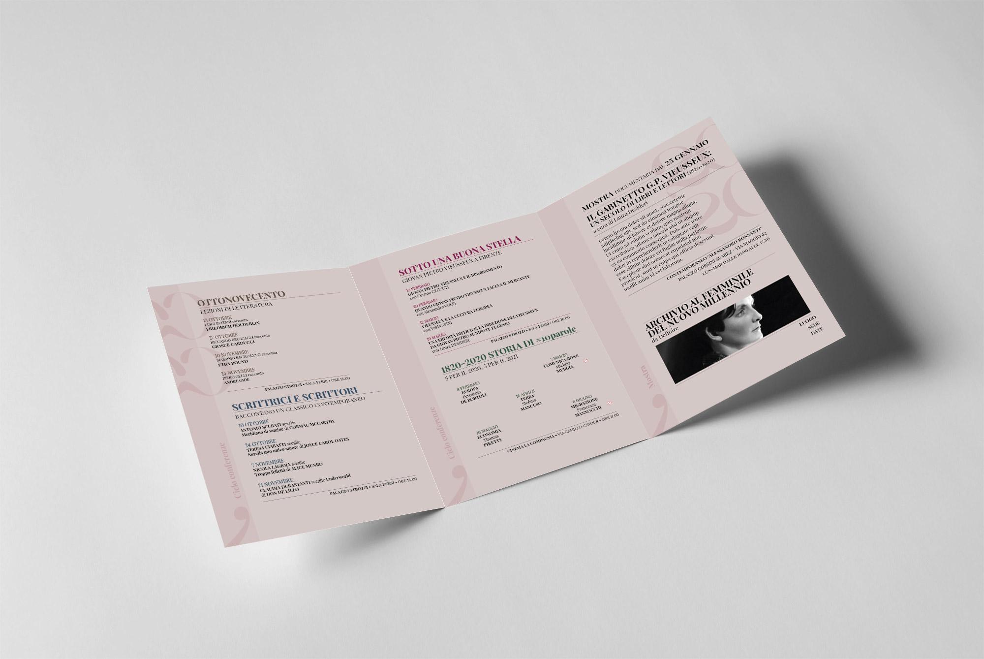 vieusseux-leaflet-dentro2