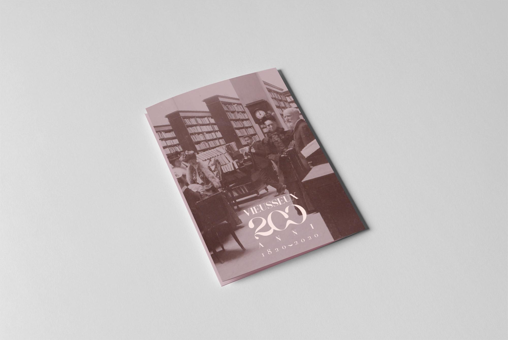 vieusseux-leaflet-retro