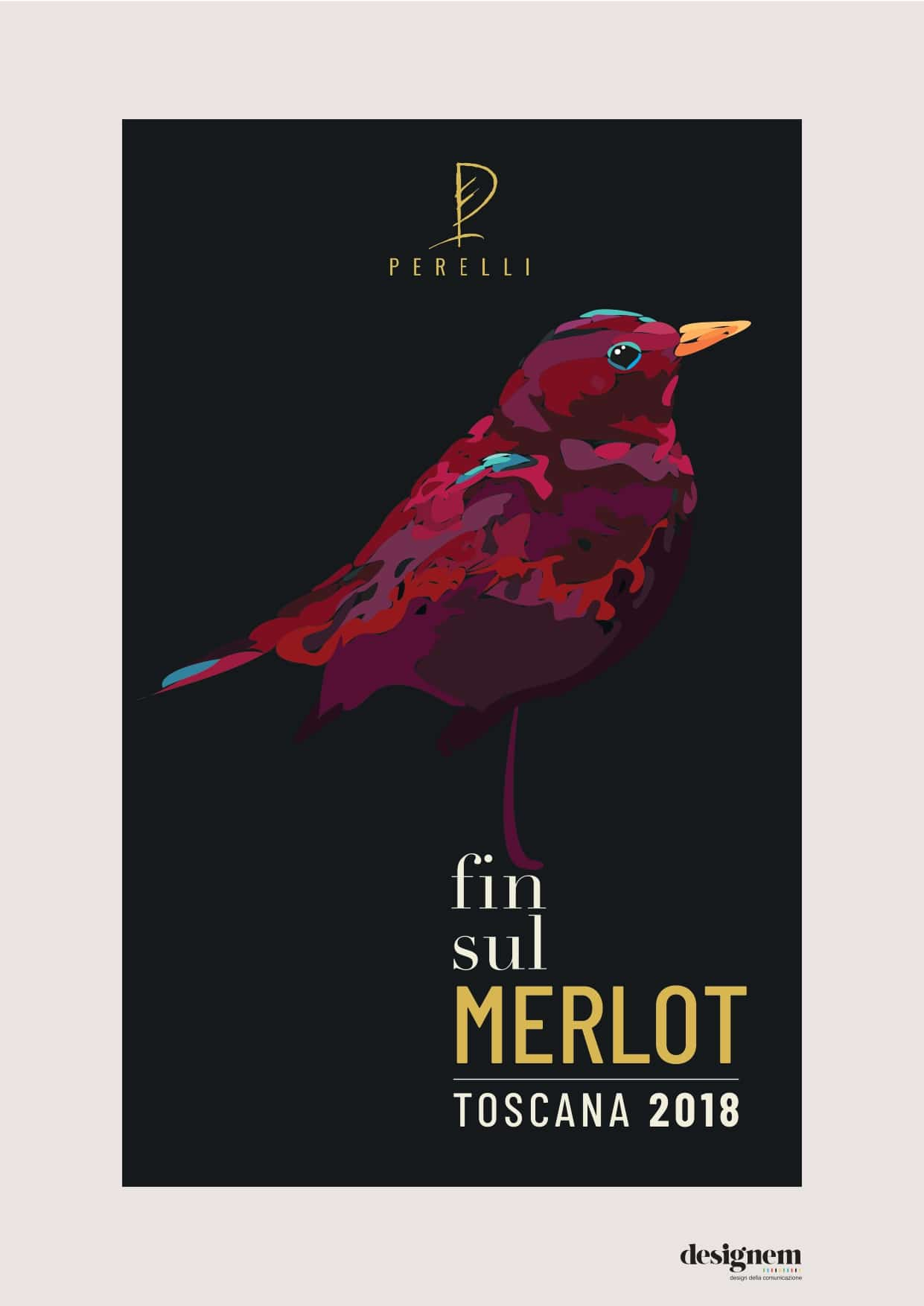 Perelliwinery-Merlot2018-progetto_page-0003