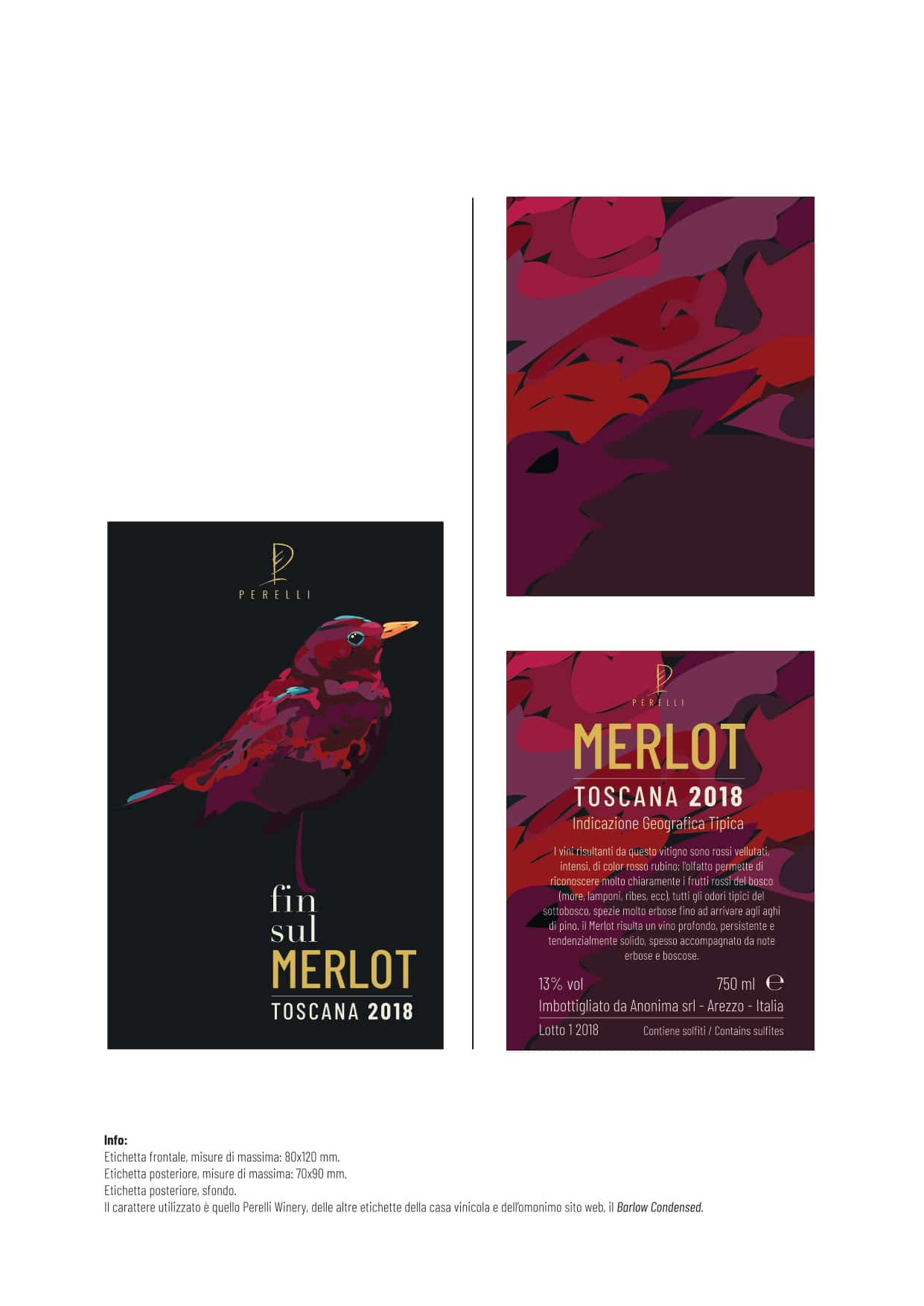 Perelliwinery-Merlot2018-progetto_page-0004