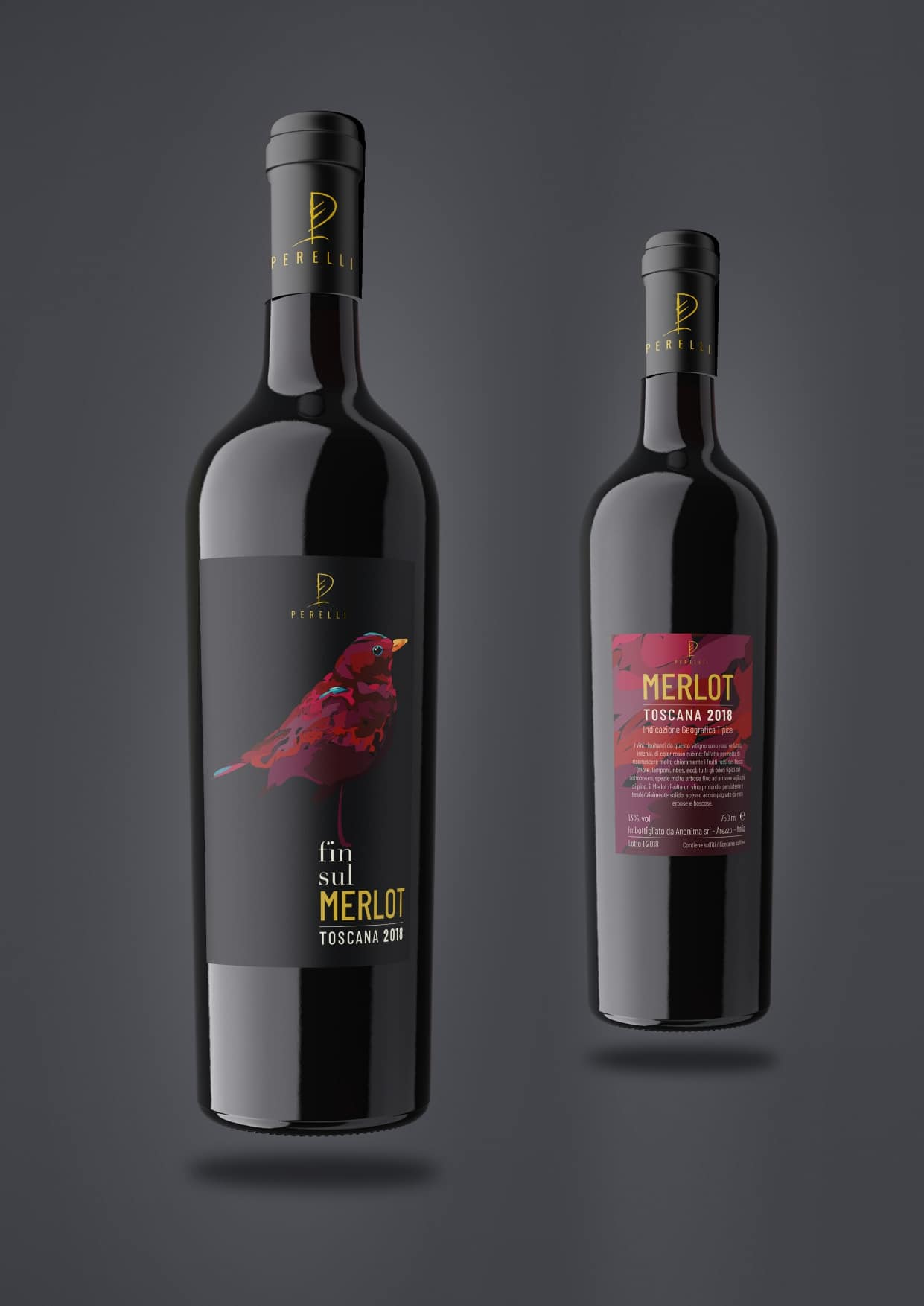 Perelliwinery-Merlot2018-progetto_page-0005
