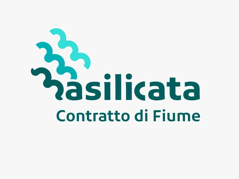 basilicata-01