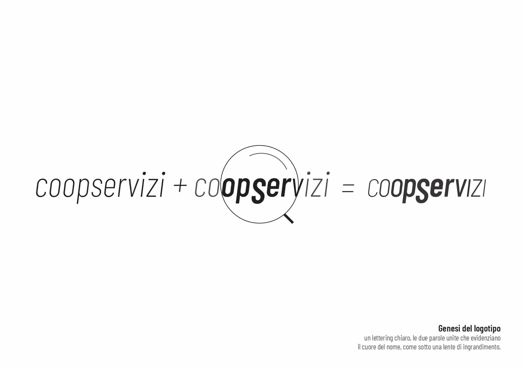 progetto-COOPSERVIZI-Emanuele Milanini_page-0005