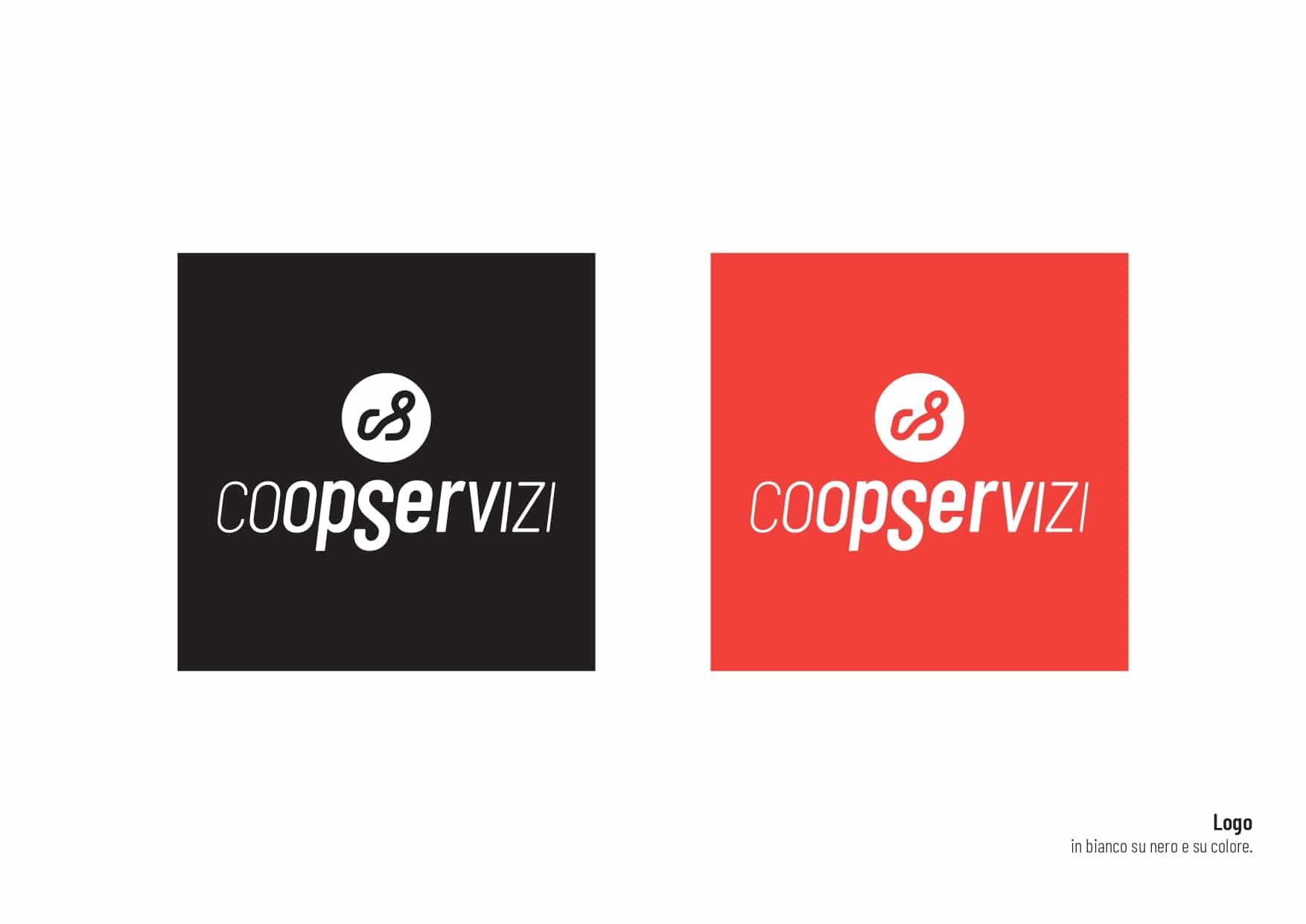 progetto-COOPSERVIZI-Emanuele Milanini_page-0008
