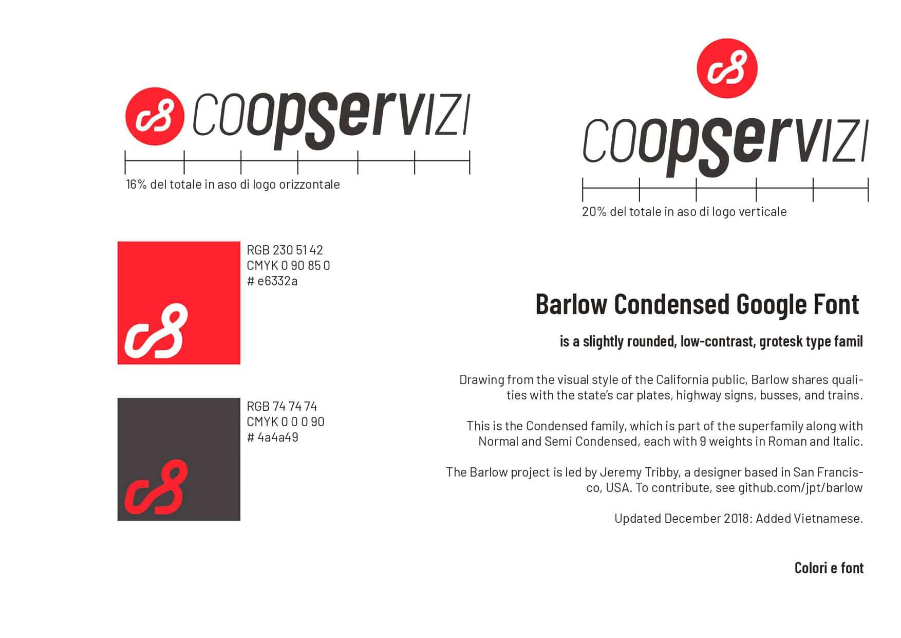 progetto-COOPSERVIZI-Emanuele Milanini_page-0009