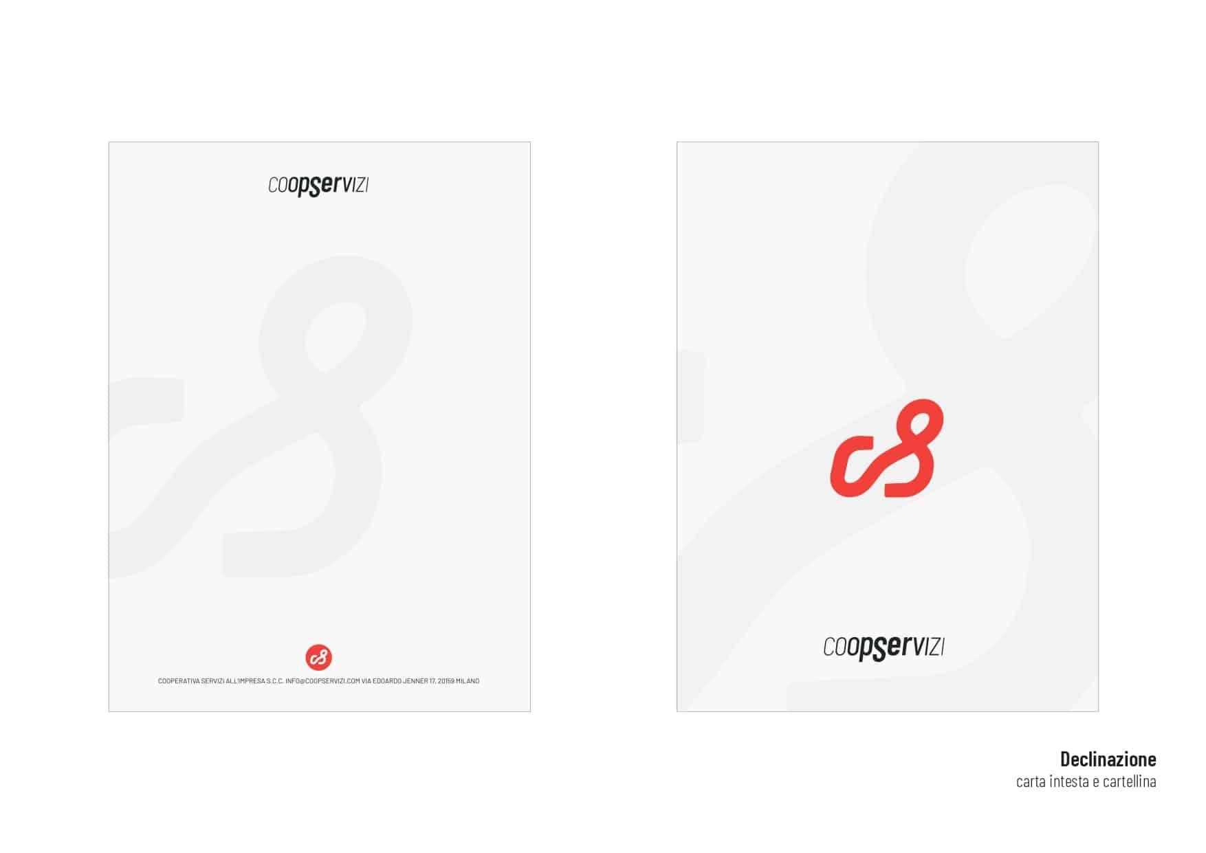 progetto-COOPSERVIZI-Emanuele Milanini_page-0010