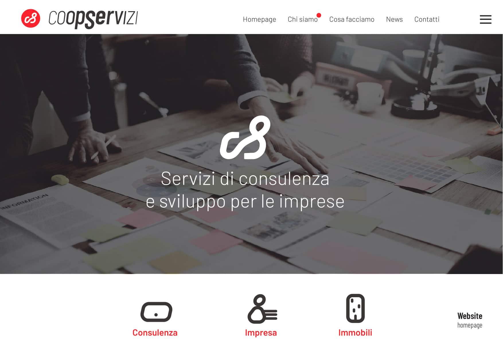 progetto-COOPSERVIZI-Emanuele Milanini_page-0013